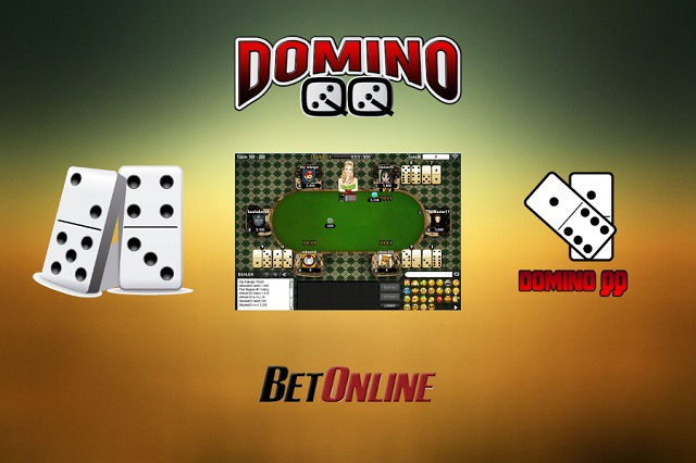 The Beginner's Guide To Casino Gambling