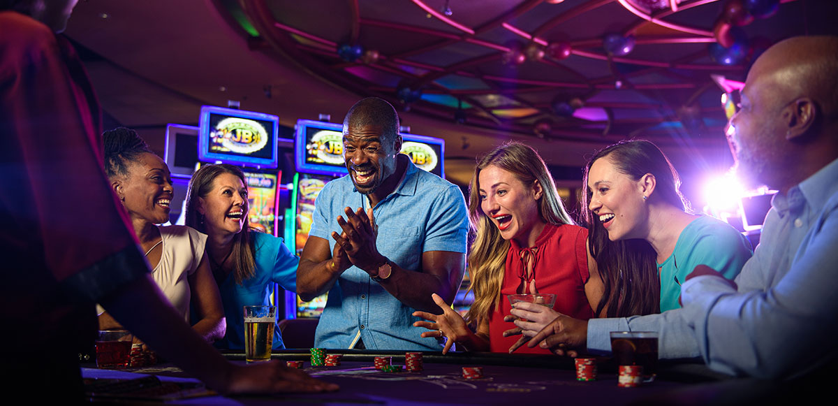 PA Online Casinos and 2020 Pennsylvania Casino Guide