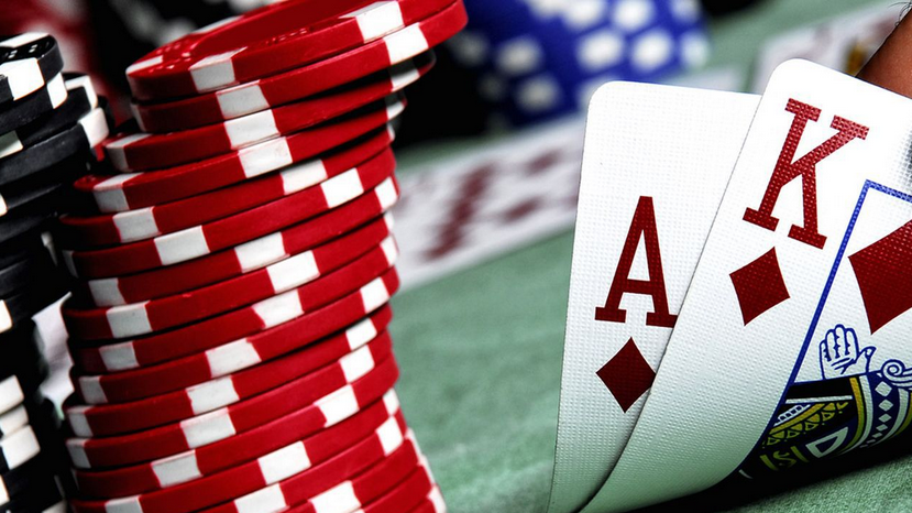 New York City's Top Legal Poker Sites: Play Poker Online In NY