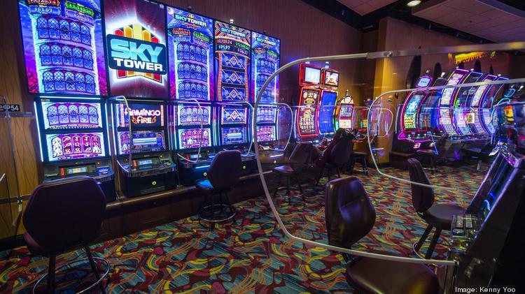Play Our Top-Rated Slots For Free Or For Real Money
