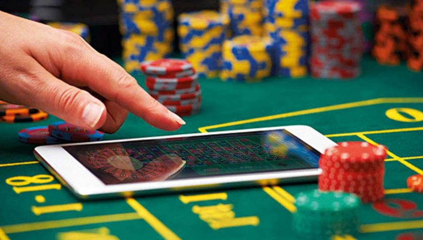 New Technology Online Table Gamings Releases