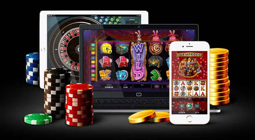 Exactly How To Play Online Poker Gaming