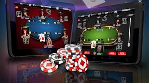 Horrendous Gambling Tips