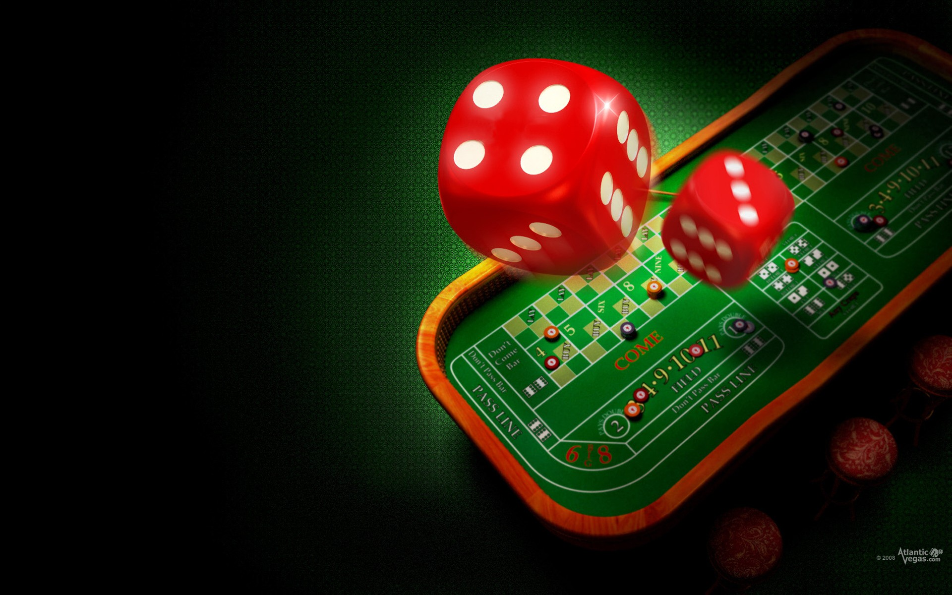 Where To Discover Online Casino