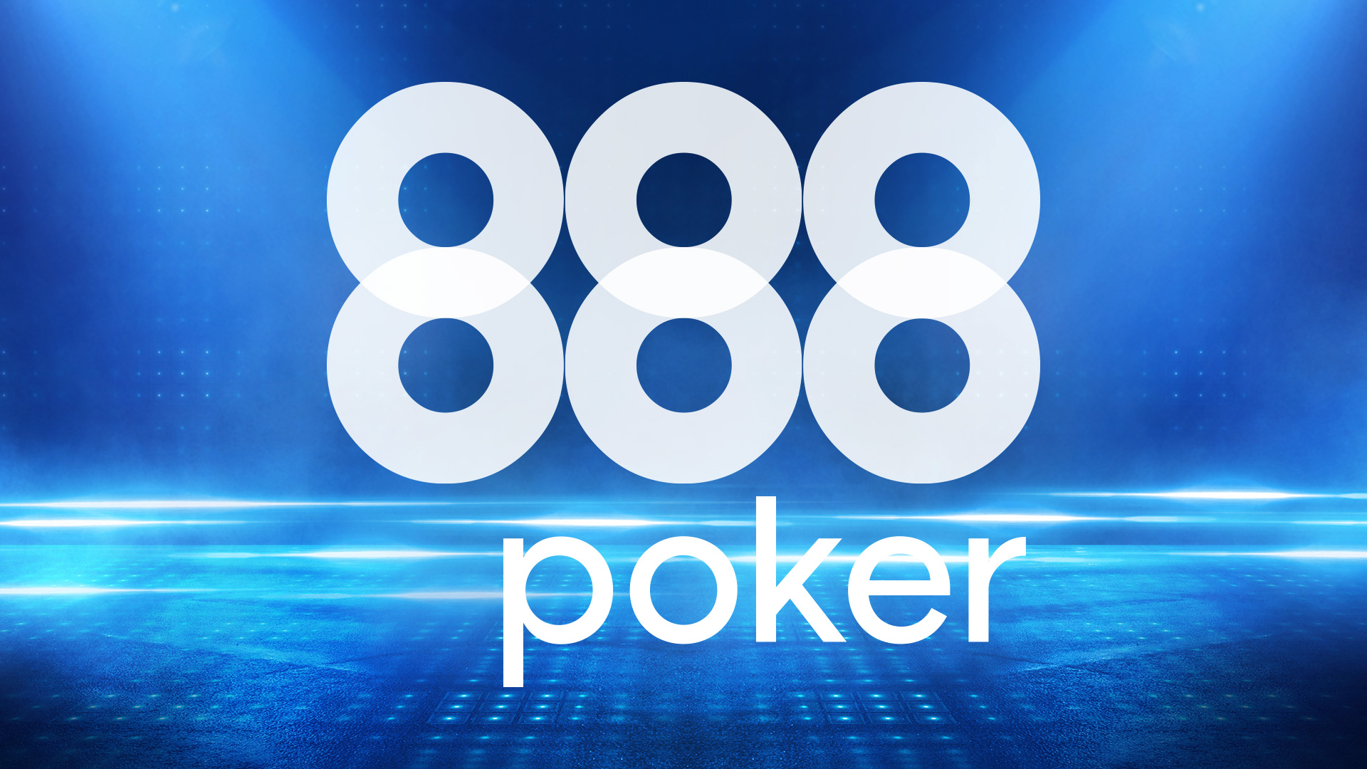 Why is it profitable to play online poker?