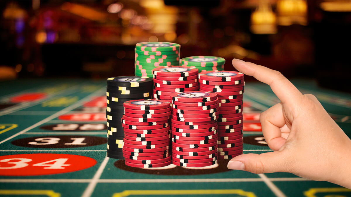 How to Win at French Roulette: Strategies and Tips