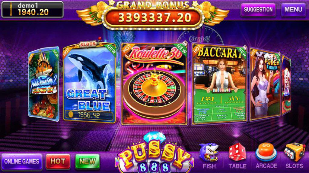 Little Identified Methods To Clear Your Self Of Gambling
