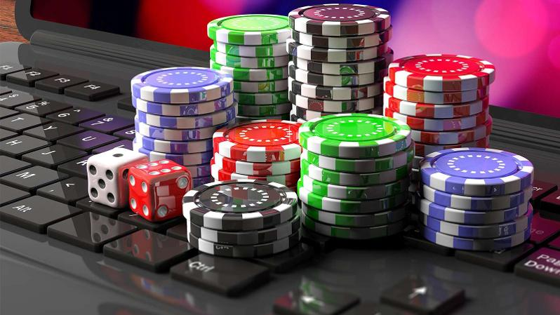 Recommendations On Online Gambling