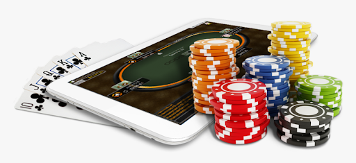 To Maintain Your Online Gambling