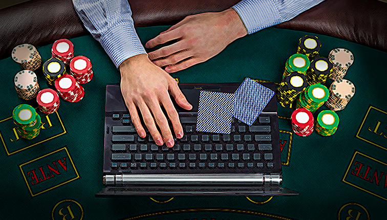 Grasp Your Gambling In 5 Minutes A Day