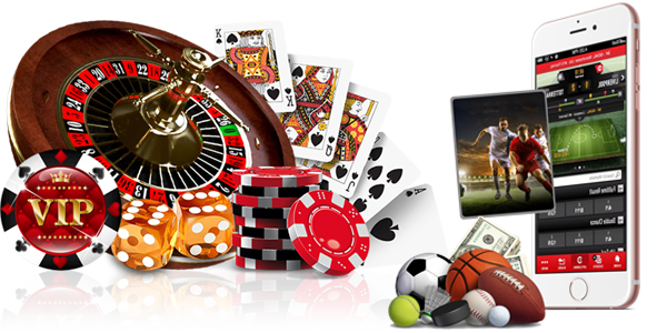 Free Casino Coaching Services