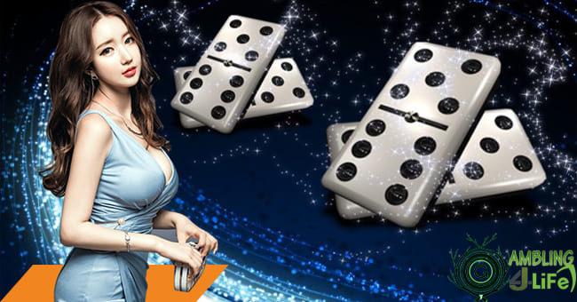 Online Casino Sucks