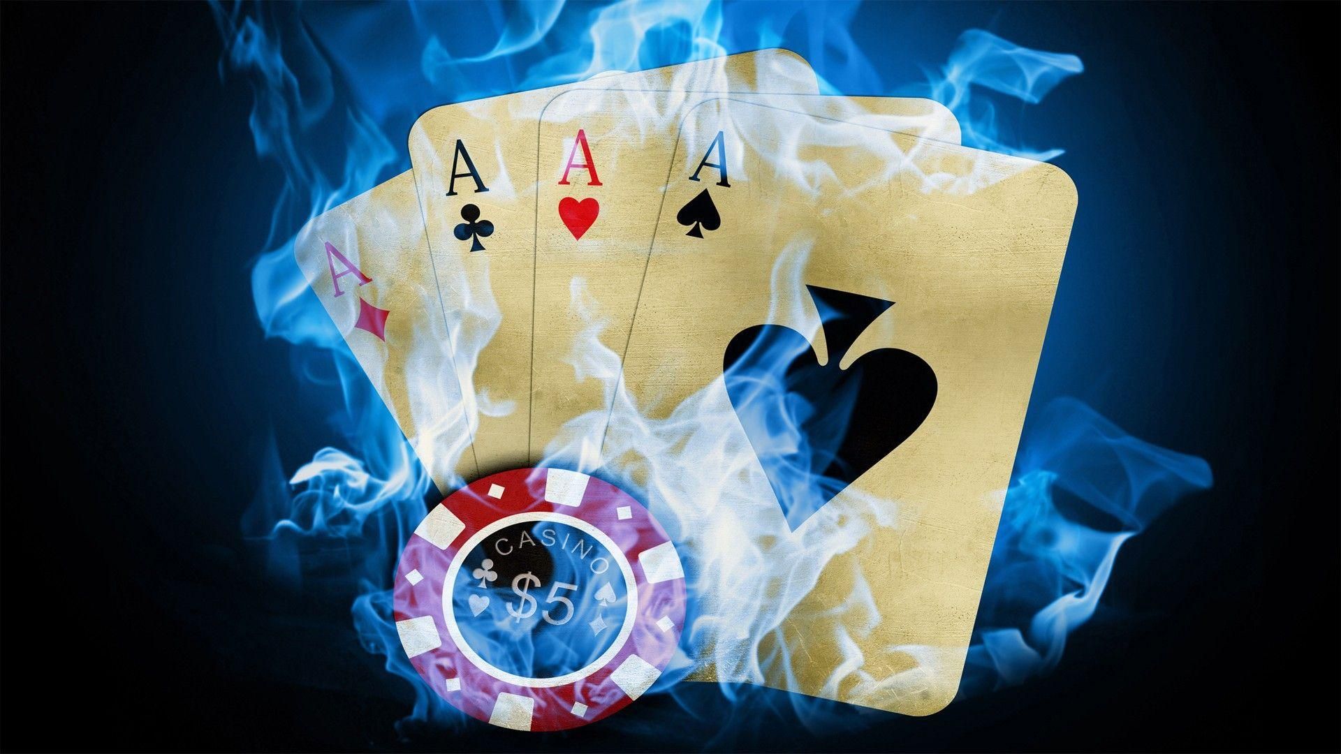 Techniques Will Make Your Online Casino Look Amazing