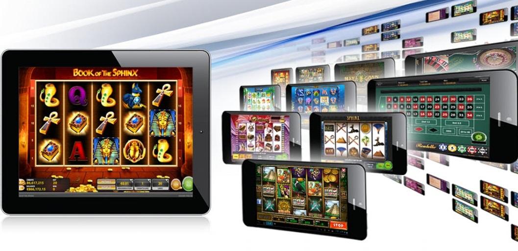 Three Ways To Simplify Gambling