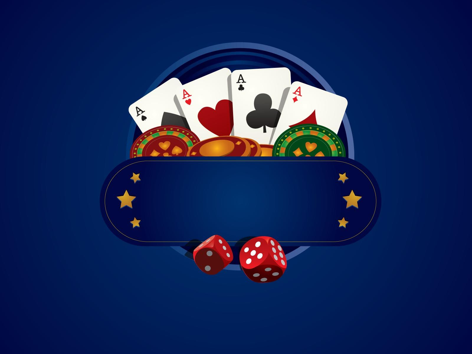 Here is A Quick Manner To resolve A problem with Casino