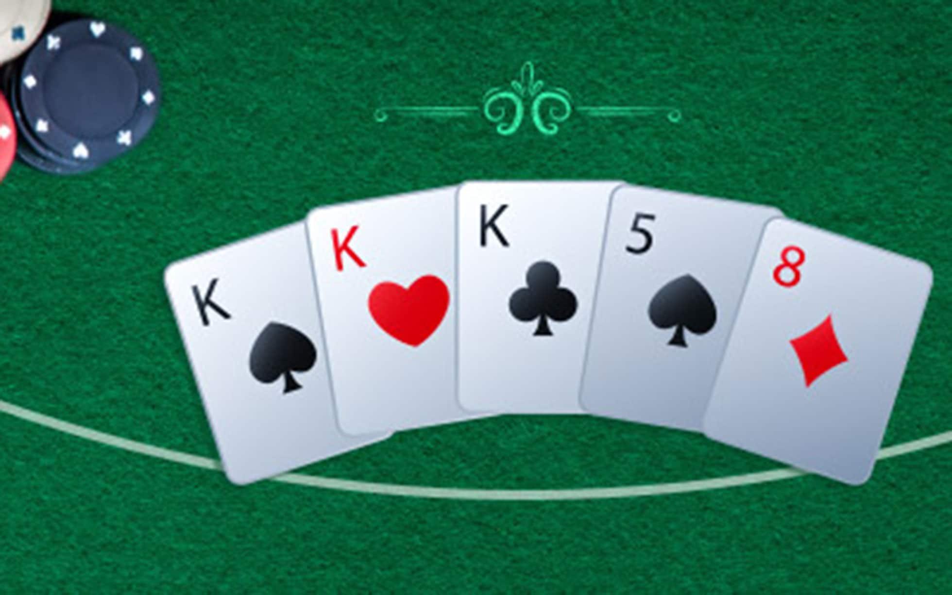 Methods To Start Selling Online Gambling