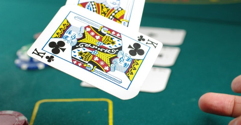 How To Make Your Online Casino Look Fantastic