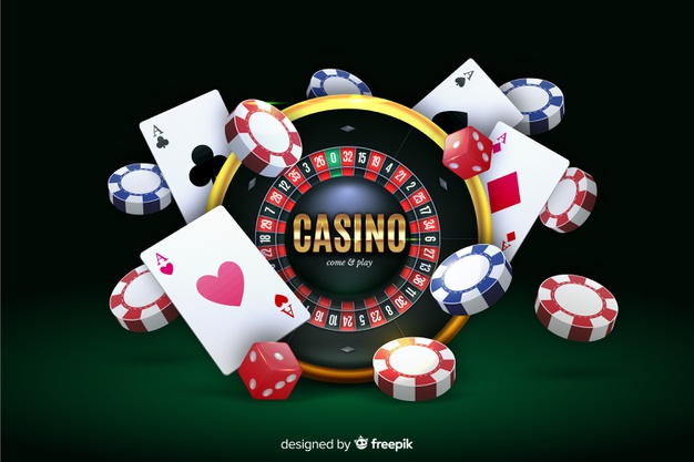 Who Else Wants To achieve success With Gambling?
