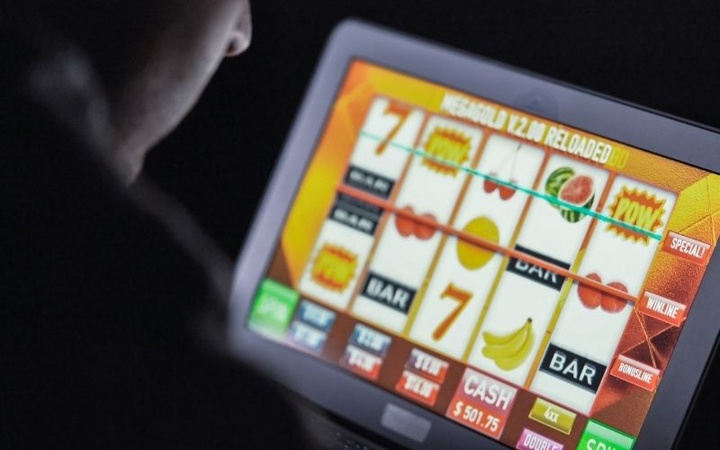 The Single Most Vital Thing You Should Learn About Gambling