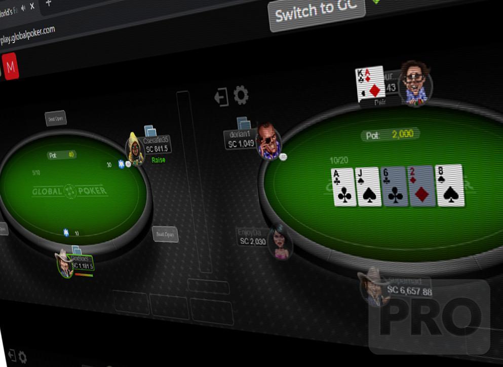 Prime Casino Online Guide