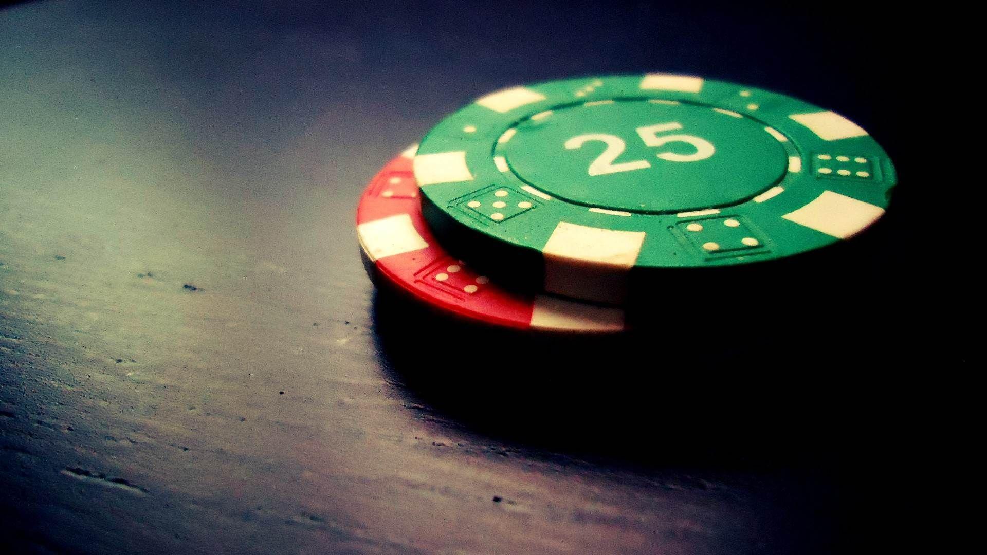 Straightforward Ways To Make Online casino w88 w88 Quicker