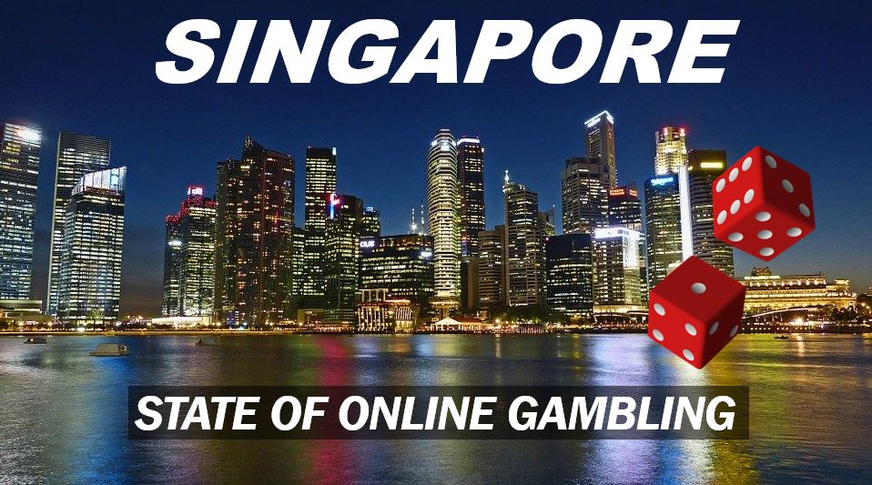 Improve Your Gambling With These Suggestions