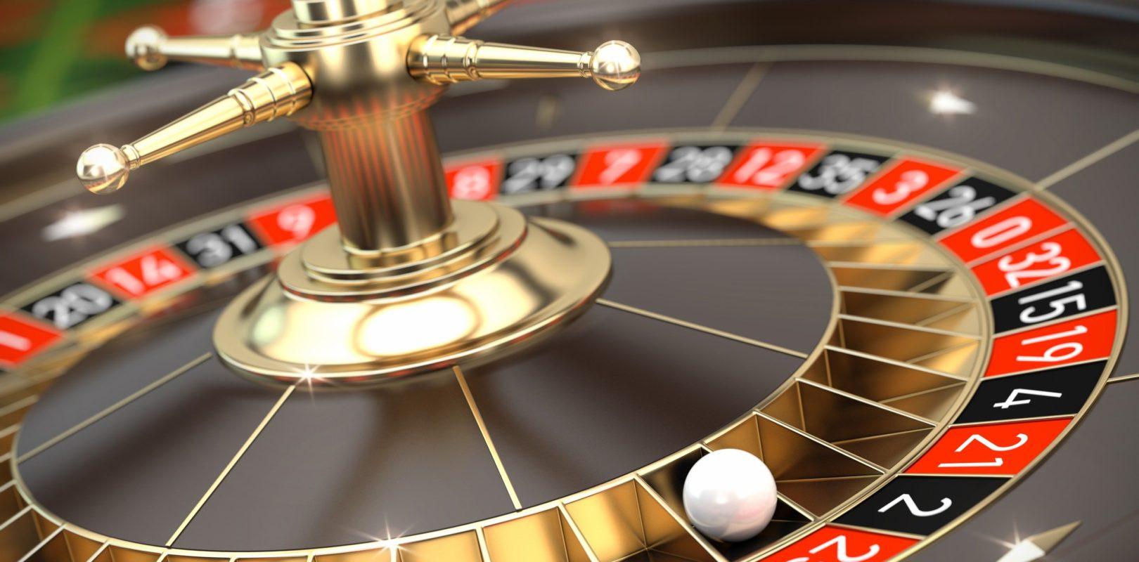 Six Ways You Can Grow Your Creativity Using Gambling