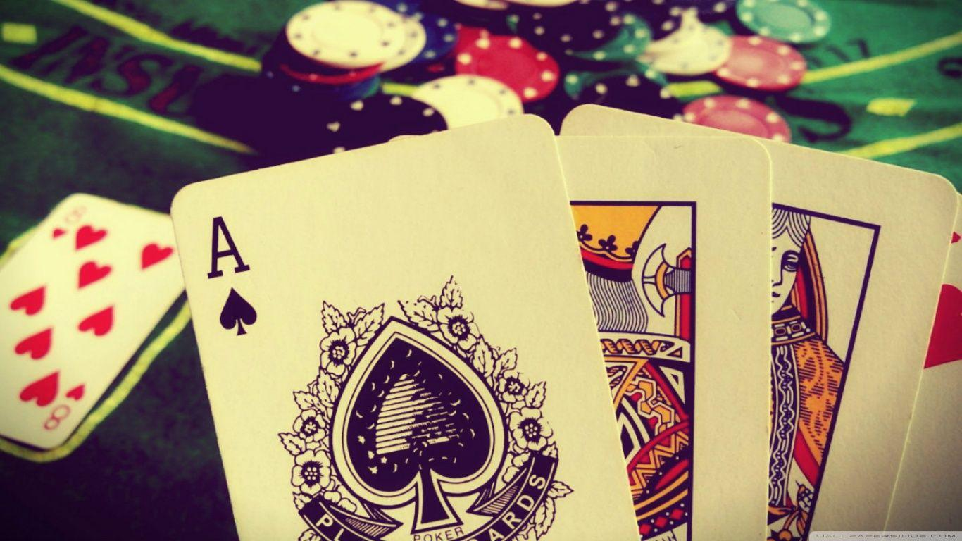 Detailed Notes On Online Casino In Step By Step Order