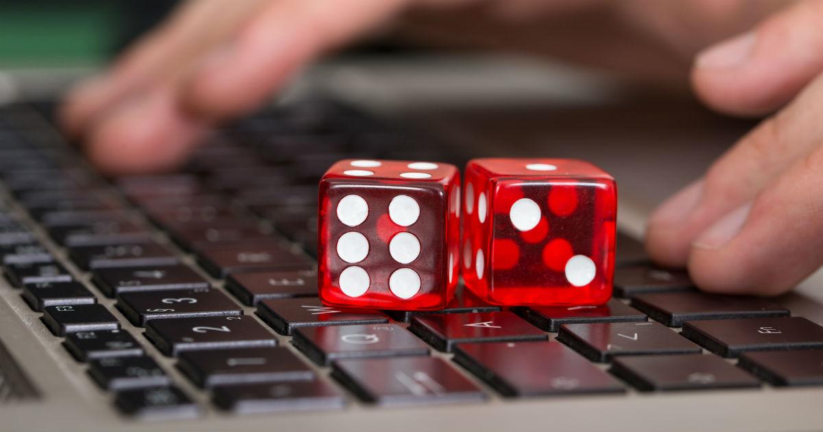 Try This Genius Casino Plan
