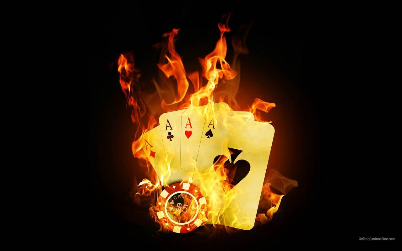 Superior Recommendations on Casino From Web sites